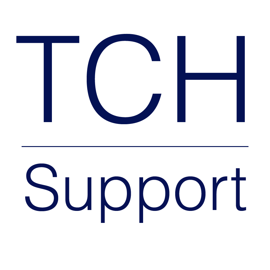 TCHSupport